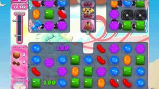 Candy Crush Saga Livello 1130 Level 1130