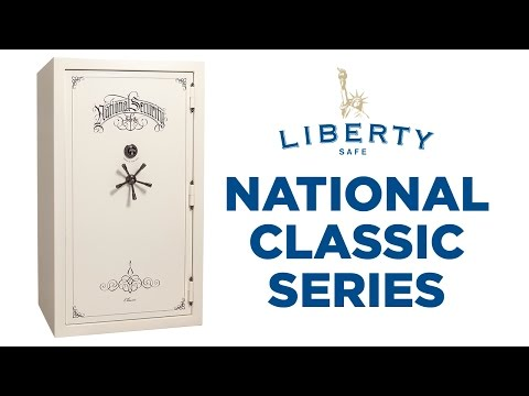 National Classic Video