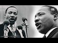 مارتن لوثر كينج | قتلته العنصرية فخلده التاريخ