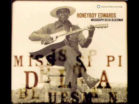 Honeyboy edwards gambling man boom casino town verdi