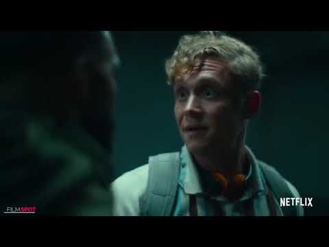 ARMY OF THE DEAD Official Trailer #1 (NEW 2021) Dave Bautista, Zombie  HD.mp4