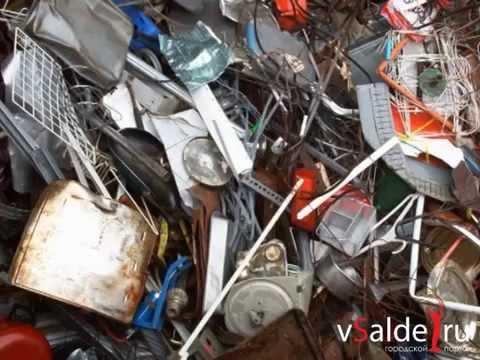 В Верхней Салде задержали подозреваемого в незаконной перевозке металлолома