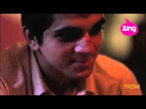Gay Love: Sooraj  and Parth: Never Say Goodbye