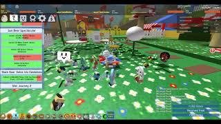 supertyrusland23 playing roblox 274