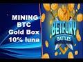 Black Box Trading - YouTube