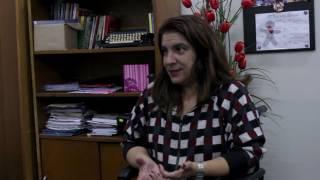 SuperAção: conheça a história de Thaís Altomar
