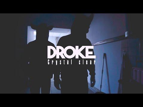 DROKE -