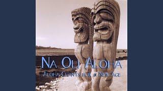 Oli Aloha