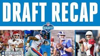 who-won-the-nfl-draft-full-2019-nfl-draft-recap-cbs-sports-hq