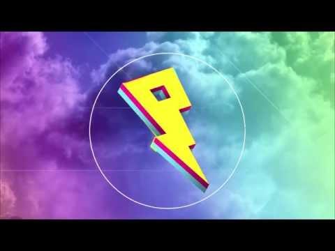 Exit Friendzone ft. The Eden Project - Iris [Free]