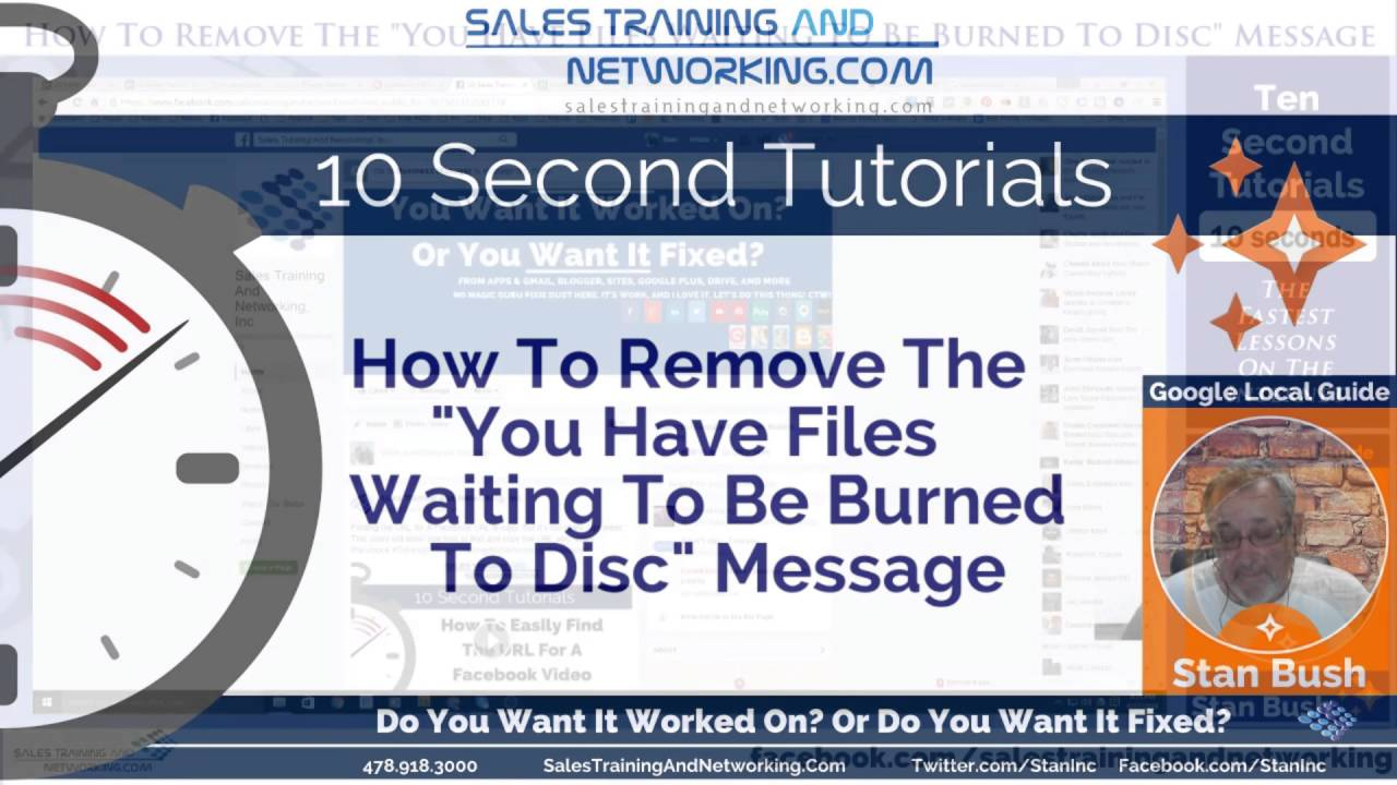 how to erase a burned cd