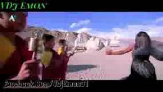 Tollywood Mashup 2015 By VDj Emon HD Video Song