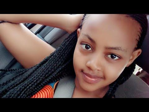 Wasanii wenzake wamgeuka Beka Flavour kwa Mtarajiwa wake.