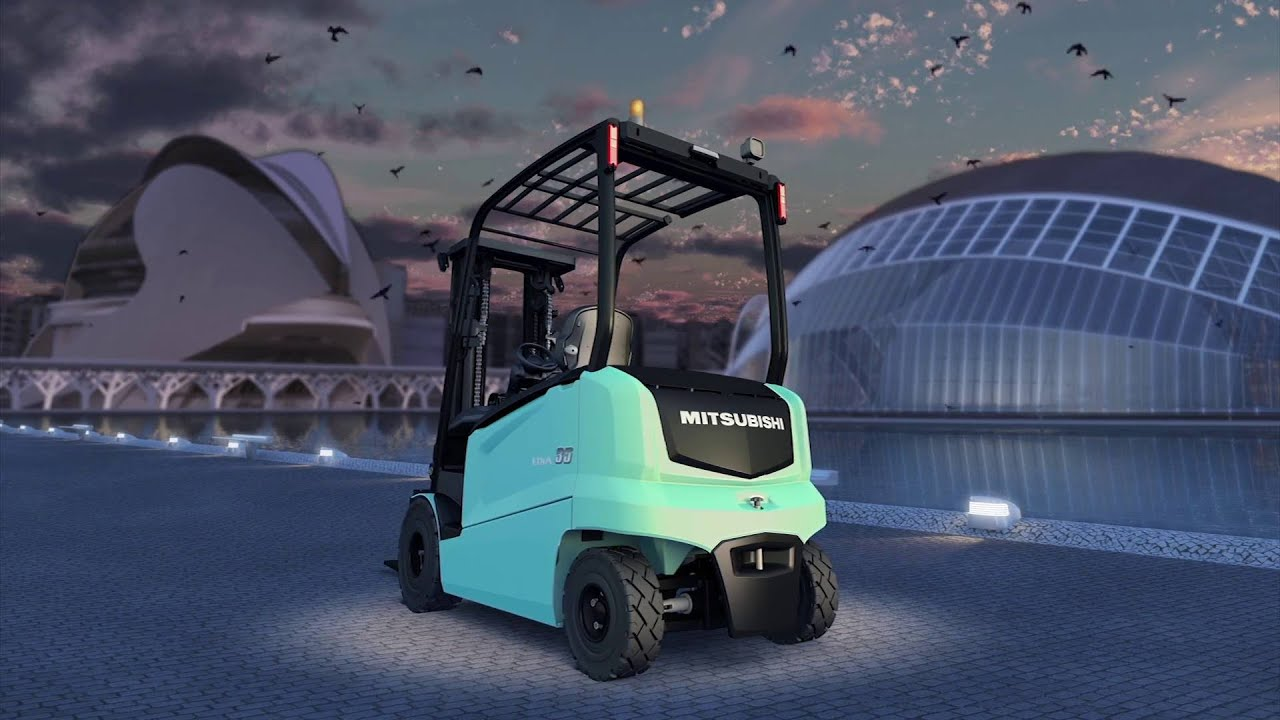 ic v tooltip trucks sized mid fg mitsubishi en pneumatic forklift diesel classv mft class mit forklifts tire all
