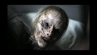 Топ Лучших Фильмов Ужасов 2018 (Ужастики которые стоит посмотреть)