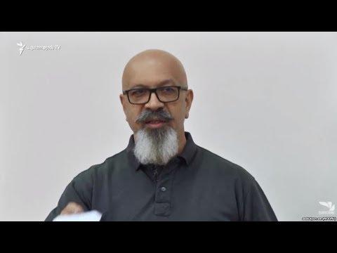 ԼՈՒՐԵՐ 16:00   Կարո Եղնուկյանը գրավի դիմաց ազատ կարձակվի   «Ազատություն» TV 23.05.2018