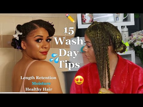 15-tips-to-get-the-most-out-of-wash-day-|-retain-length