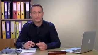 РАСТОРЖЕНИЕ БРАКА - БЕСПЛАТНАЯ ЮРИДИЧЕСКАЯ КОНСУЛЬТАЦИЯ