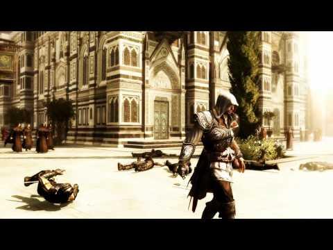 Assassin's Creed: Beautiful Lies
