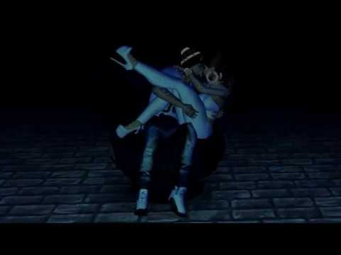 J Cole ft Jhene Aiko-Sparks will fly (IMVU Version)