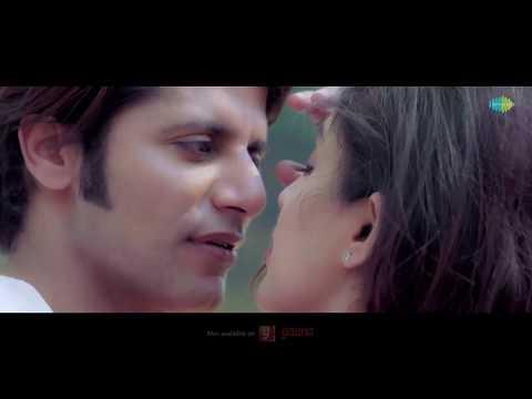 Hume Tumse Pyar Kitna New Version Female | Shreya Ghoshal | Karanvir Bohra | Priya Banerjee