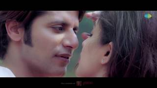 Hume tumse pyar kitna new version female Shreya Ghoshal Karanvir Bohra Priya Banerjee