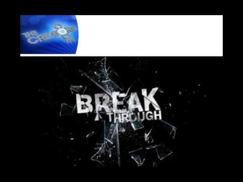 Personal Breakthrough Secrets! Discover 3 Profound Strategies To Immediately Make More Money, Have M