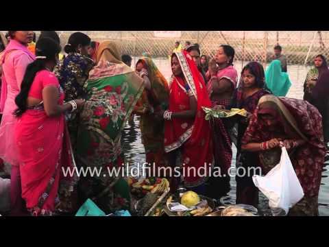 dating of mahabharata war