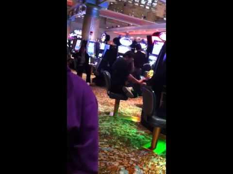 casino freak.com