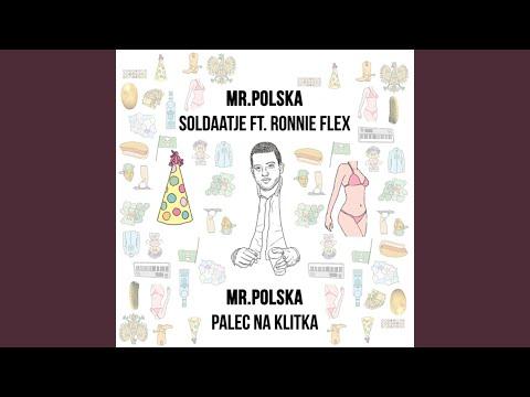 Soldaatje ft. Ronnie Flex