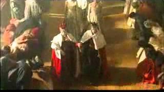 The Tudors- Anne Boleyn trailer