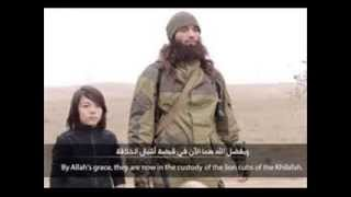 ISIS putting price tags on Iraqi children, selling them as slaves : 24/7 News Online