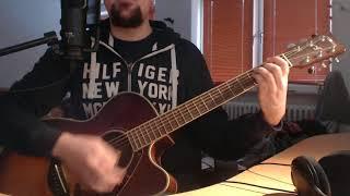 Mr. Hurley und die Pulveraffen - Wär' ich Gouverneur (Akustik Live-Cover)