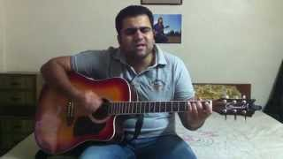 Awarapan Banjarapan- KK Unplugged by Setu Shivpuri