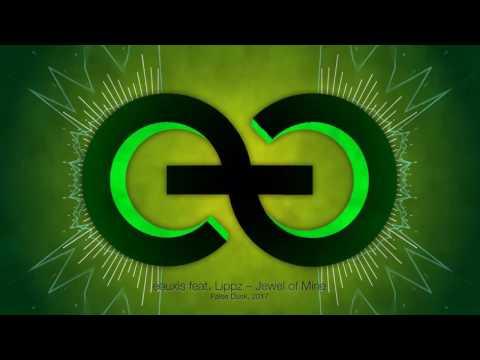 eəuxis feat. Lippz - Jewel of Mine