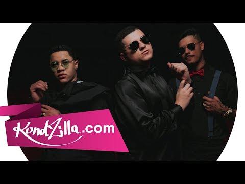 MCs Jhowzinho & Kadinho e 900 - Saudade de Tu (kondzilla.com)