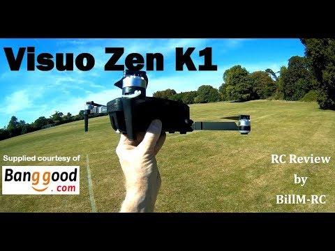 visuo-zen-k1-review---warning:-unstable-&-unreliable