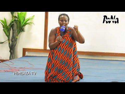 UBUHAMYA Bwarijije Benshi: Kwicuruza /Ibiyobyabwenge Bikaze/Uburoko /Nishyuye 6000$ Ngo Bantere Inda