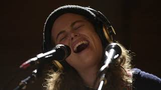Gambar cover Tash Sultana - Notion (Live at The Current)