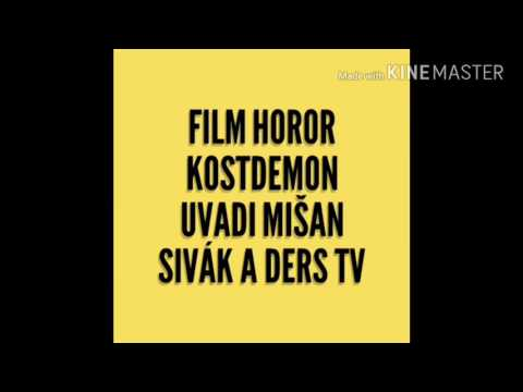 film kostdemon s dersem tv 1#