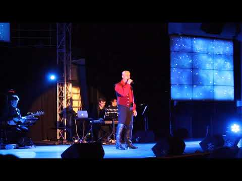 В.Штыпс - ария Жавера