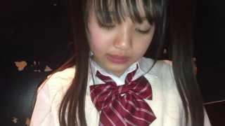 2013.4.20.スマイル学園 2013年度 入学式&始業式@Shibuya O-Crest サ...