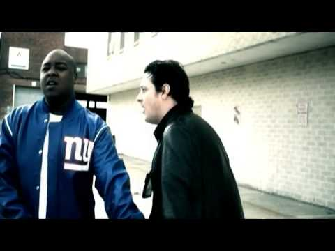 jadakiss -who run this