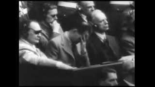 Nuremberg Trial (1946)