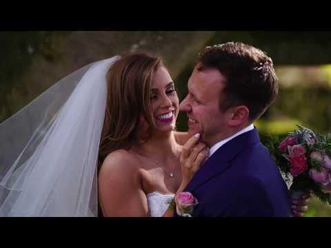 Wedding videos Tulfarris