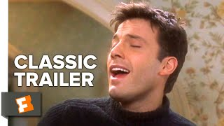 Surviving Christmas (2004) Trailer #1 | Movieclips Classic Trailers