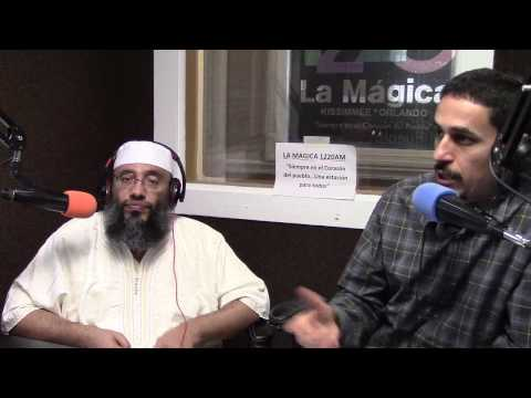 The month of Rajab , preparing for Ramadan