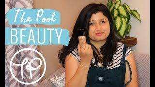 How to apply your foundation quickly | The Grown-Up's Guide To Make-Up | Beauty | The Pool