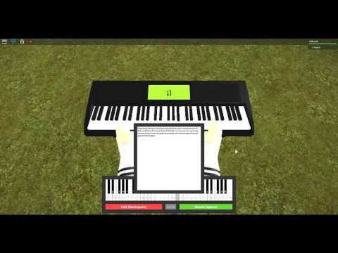 Roblox Piano Sheets Call Me Maybe Roblox Piano Call Me Maybe Youtube