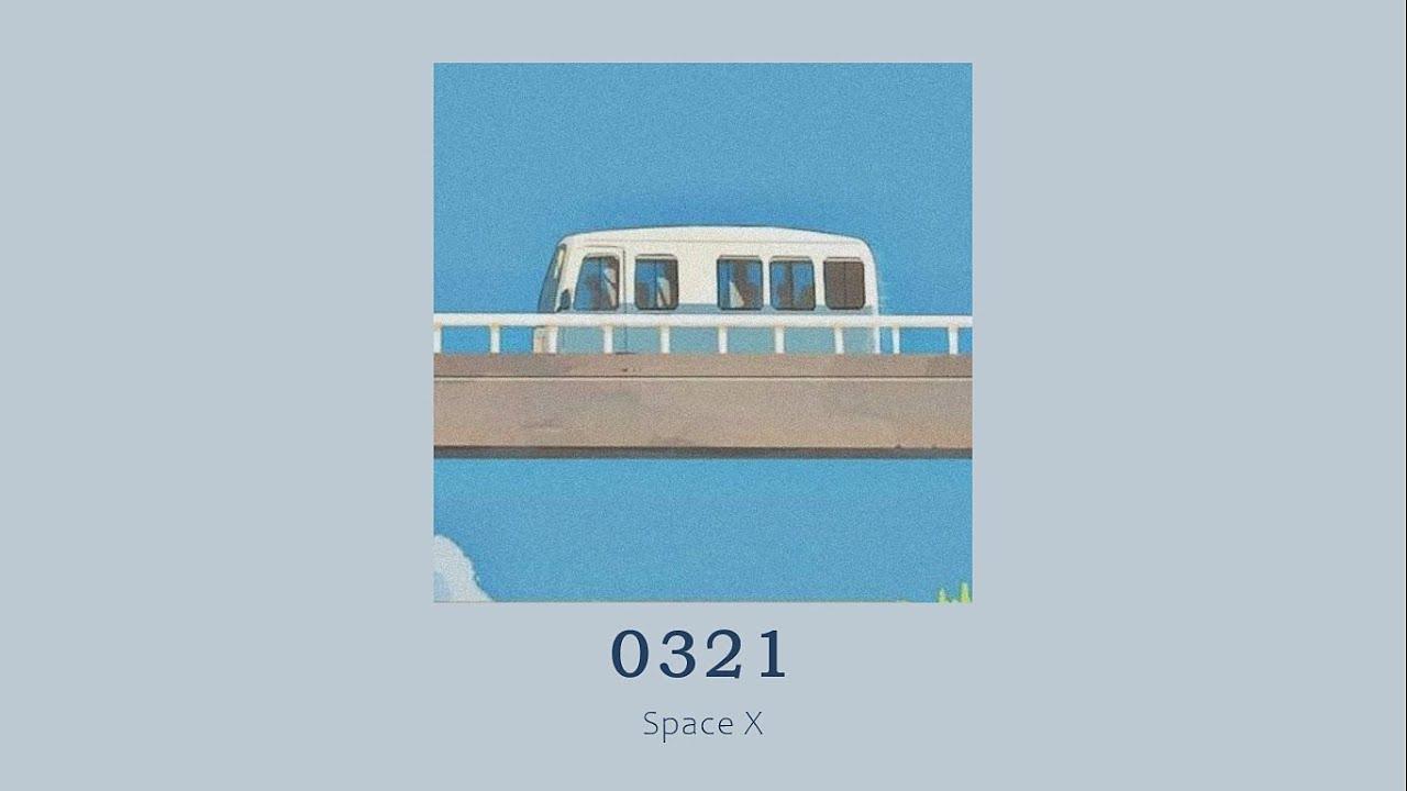 Download vietsub // 0321 – space x
